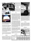 Lancair Legacy - CAFE Foundation - Page 4