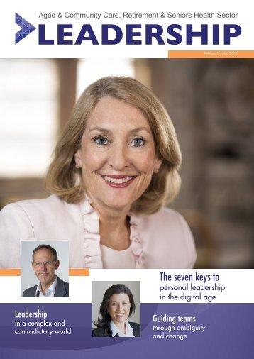 Leadership-Issue-1