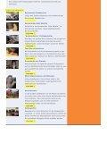 Seite als PDF - Westfalenhallen - Page 2