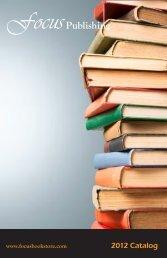 Download - Focus Publishing