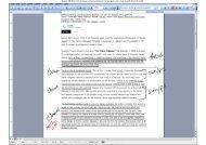 August 28 2012 critical essay sample annotation 1st per.gwb - 1/3 ...