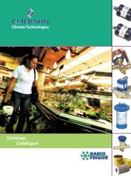 Catálogo Catalogue - Wiki