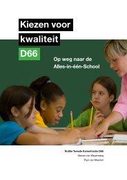 D66-kiezen-voor-kwaliteit-v2
