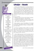 3. tılubl des 2002 - Þjóðkirkjan - Page 2