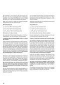 33 Versicherung / Insurance - Westfalenhallen - Page 2