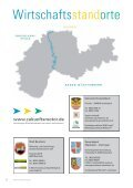 3/2011 - Institut-wv.de - Page 4