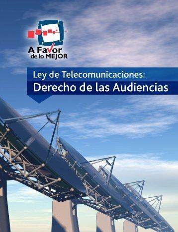LEY-DERECHO-DE-AUDIENCIAS