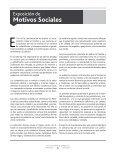 LEY-DERECHO-DE-AUDIENCIAS - Page 5