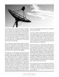 LEY-DERECHO-DE-AUDIENCIAS - Page 7