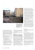 DAS GARTENAMT - Fachhochschule Erfurt - Seite 7