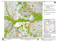 6CsGI Strategy Consultation Draft Autumn 09 Part 3 (pdf 2.9Mb)