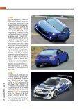 SALONE DI DETROIT SALONE DI NEW DELHI - Motorpad - Page 4