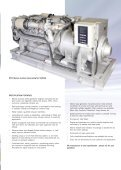 Marine Generating Sets 30 To 900 KVA - Page 3