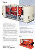 Marine Generating Sets 30 To 900 KVA - Page 5