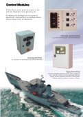Marine Generating Sets 30 To 900 KVA - Page 7