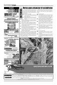 Nro 27 / Enero 2008 - Antiescualidos - Page 2
