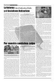 Nro 27 / Enero 2008 - Antiescualidos - Page 4
