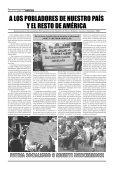 Nro 27 / Enero 2008 - Antiescualidos - Page 6