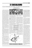 Nro 27 / Enero 2008 - Antiescualidos - Page 7