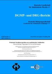 praenatale 22-07 - Forum Röntgenverordnung