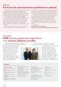 Edição do Mês de Maio/2013 - Amam - Page 2