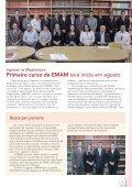 Edição do Mês de Maio/2013 - Amam - Page 3