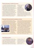 Edição do Mês de Maio/2013 - Amam - Page 5