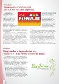 Edição do Mês de Maio/2013 - Amam - Page 6