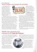 Edição do Mês de Maio/2013 - Amam - Page 7