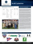 Ballot Issue - National Football Foundation - Page 4