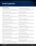 Ballot Issue - National Football Foundation - Page 5