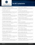 Ballot Issue - National Football Foundation - Page 6