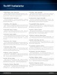 Ballot Issue - National Football Foundation - Page 7