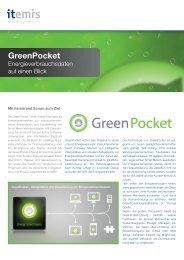 PDF herunterladen (1 MB) - itemis AG