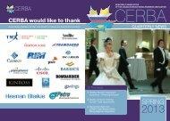 Untitled - Canada Eurasia Russia Business Association