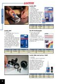 12 - Lakkspesialisten - Page 6