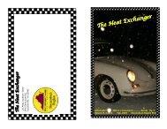 HE0205.pub (Read-Only) - Shenandoah Region Porsche Club of ...