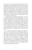 Leseprobe - Epv-Verlag - Page 3