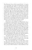 Leseprobe - Epv-Verlag - Page 4