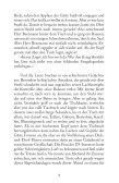 Leseprobe - Epv-Verlag - Page 5