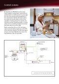 ZEM Merite - Evinox - Page 6