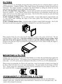 ULTRALIGHT 2 - Hollywood Studio Rentals - Page 6