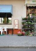 Download - Quartiersmanagement Richardplatz Süd - Seite 5