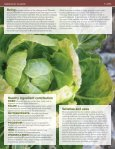 Brussels Sprouts - Clemson University - Page 2