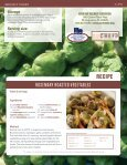 Brussels Sprouts - Clemson University - Page 3