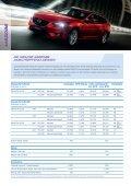 M{zd{ skylease - Mazda - Page 4