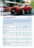M{zd{ skylease - Mazda - Page 6