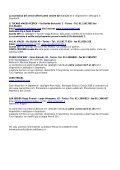 Agenzie di Viaggio Convenzionate - Page 2