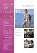 Summer BBQ - Wynyard Hall - Page 3
