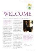 Summer BBQ - Wynyard Hall - Page 5